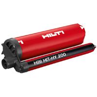 Hilti HIT-HY 200