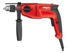 Hilti UD 30 Universal Metal Drill