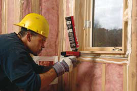 Hilti Cf 812 Window And Door Pro Low Pressure Filler Foam
